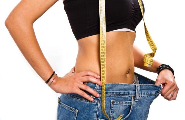 2 простых правила снижения веса без чувства голода