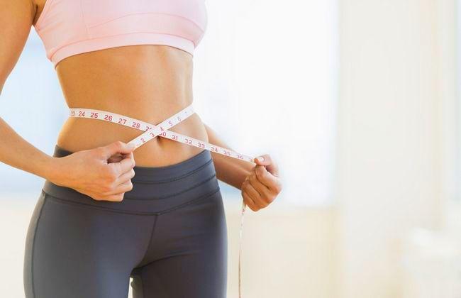 ТОП-10 причин, которые мешают избавиться от жира на животе!