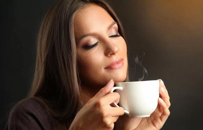 Белый чай поможет похудеть и снизит давление