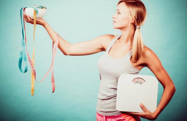 Как эффективно похудеть с помощью кардамона