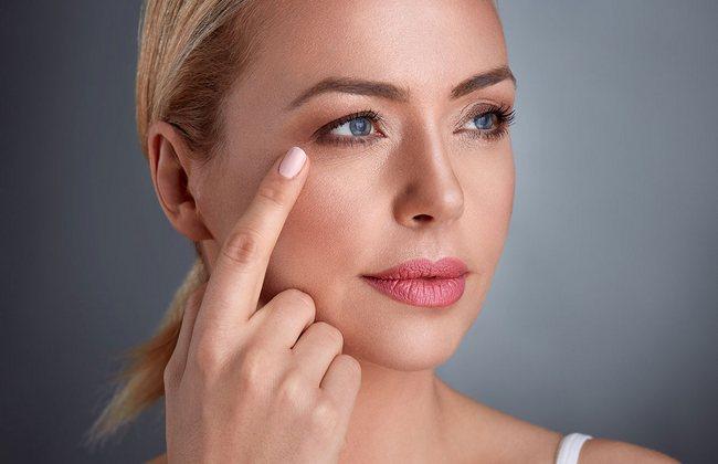 Супер-маска для гладкой кожи: заменит ботокс!