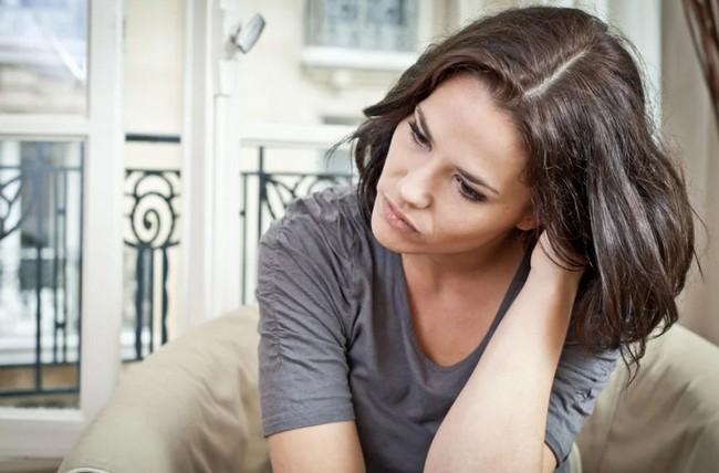 9 привычек, от которых стоит избавиться уважающей себя женщине