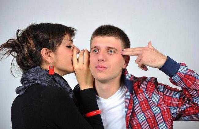 7 ошибок в отношениях, которые совершают почти все женщины