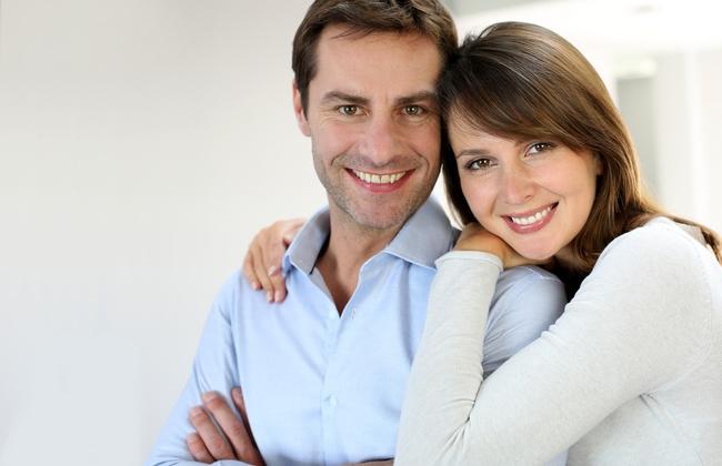 9 признаков, что ваши нынешние отношения серьезны!