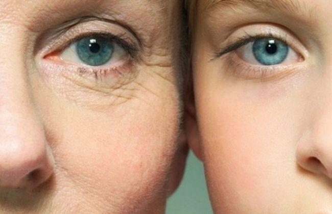 9 коварных привычек, которые ускоряют процесс старения!