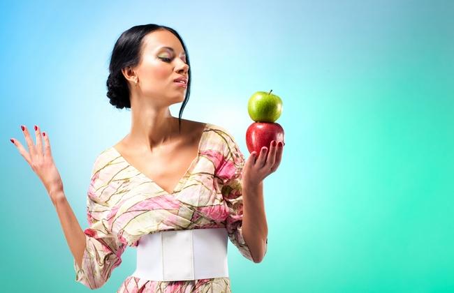 3 действенных способа обмануть свои гормоны и похудеть