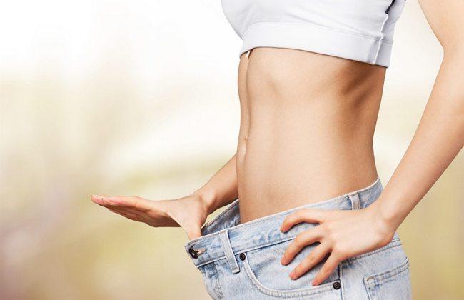 Как легко похудеть за месяц на 5-10 килограмм: рекомендации диетологов и врачей