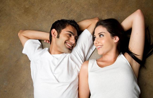 7 явных признаков, что ваш нынешний мужчина станет отличным супругом!
