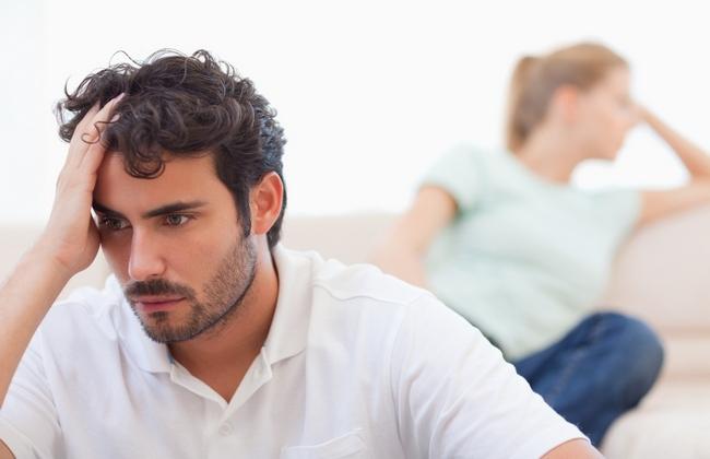 7 вещей, которые мужчина никогда не простит