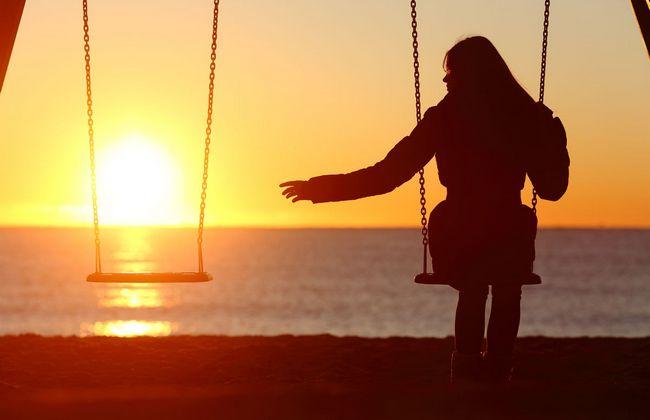 Женское одиночество: почему в вашей жизни нет мужчин?