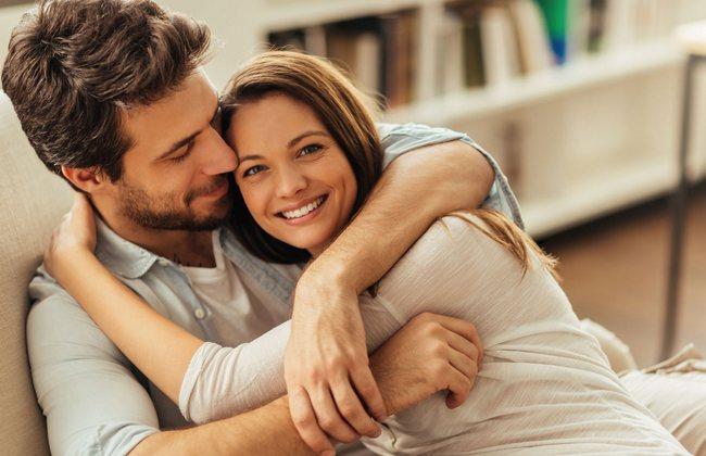 Инструкция по приобретению идеального мужа