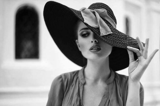 9 вещей, которые никогда не делают по-настоящему мудрые женщины!