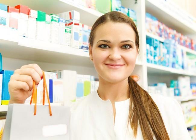 7 доступных аптечных средств, которые способны заменить дорогой уход и процедуры