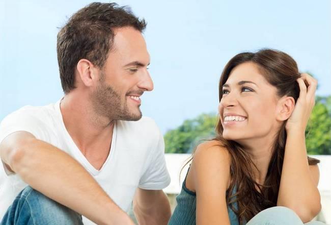 Как понять, что мужчина и вправду любит: 15 верных признаков