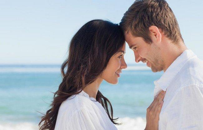 7 вещей, которые мужчина хочет видеть в своей жене
