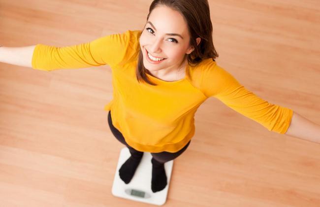 Стройное тело без диет: как быстро похудеть на 10 кг?