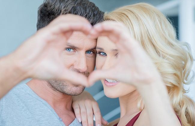 7 вещей, которые недопустимы в отношениях с любимым человеком