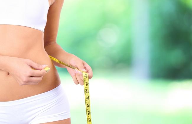 Как похудеть без диеты? У нас есть 11 проверенных способов сделать это!