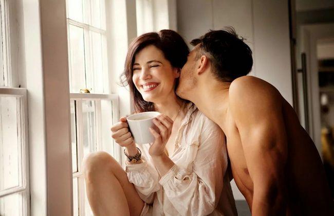 7 безотказных способов влюбить в себя мужчину