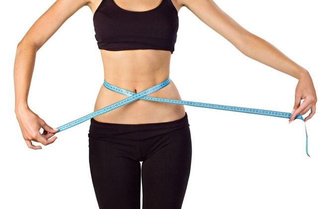 7 важных советов о том, как уменьшить объём талии