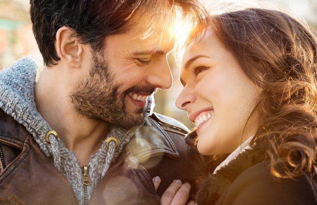 Как любить мужчину, чтобы он всегда отвечал взаимностью: 8 золотых правил