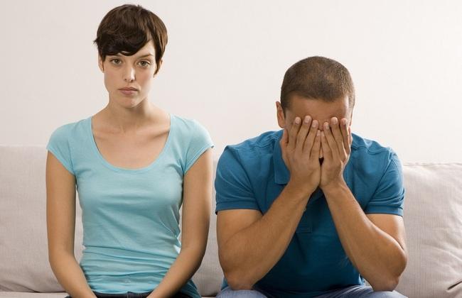 5 причин, почему мужчины перестают любить