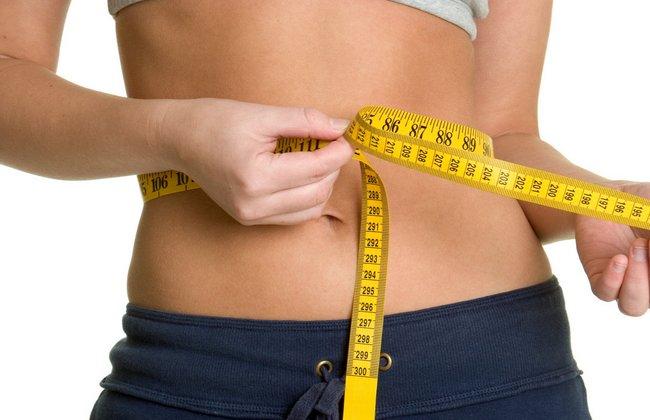10 советов, которые помогут похудеть!