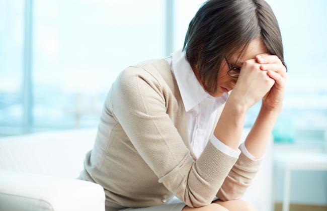 10 тревожных сигналов организма, которые не стоит игнорировать