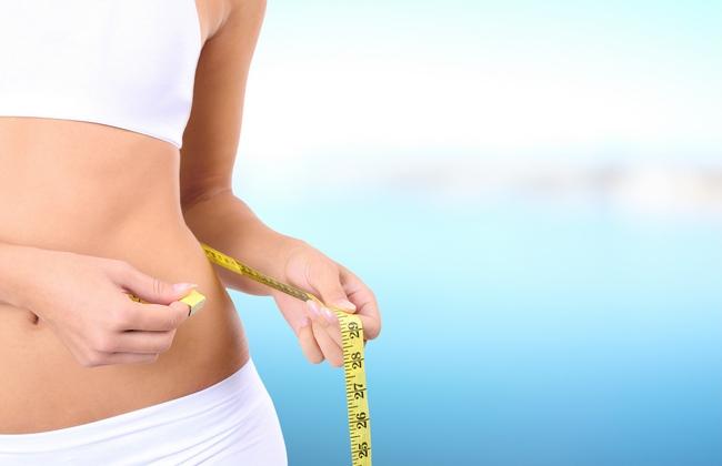 10 легких способов похудеть без спортзала!