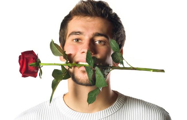 7 причин, почему ваш бывший мужчина хочет начать все сначала!