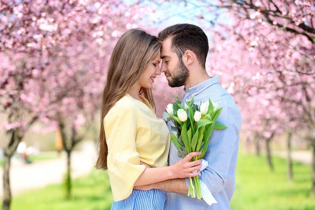 7 признаков любви: как понять, что у вас серьезные отношения