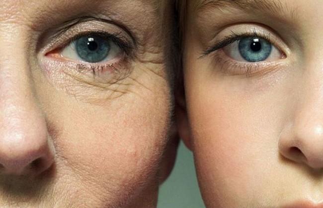10 маленьких хитростей, помогающих замедлить старение