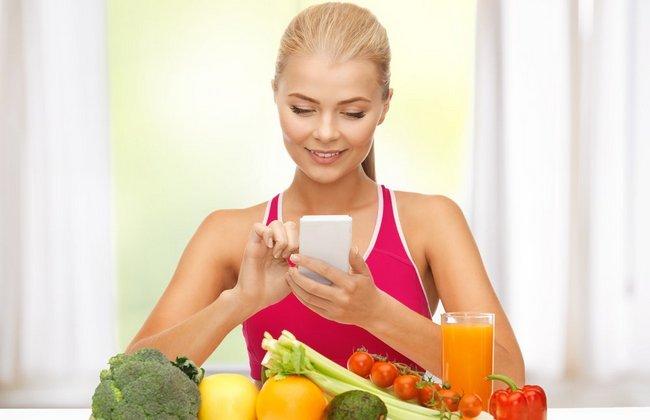 10 простых способов снизить калорийность рациона, которые вы даже не заметите