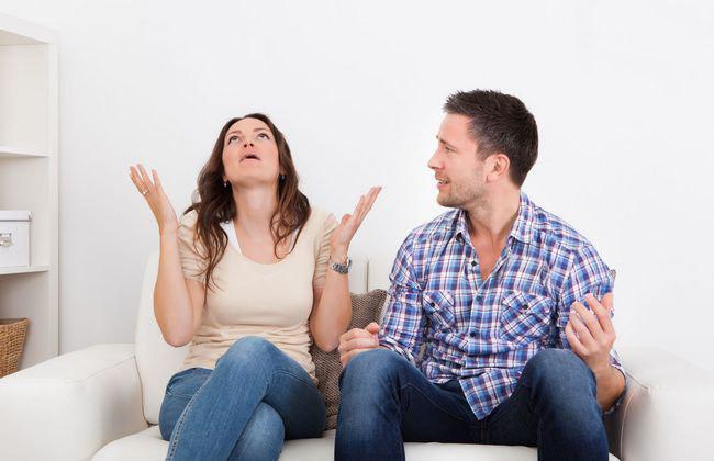 6 вещей, мешающих строить крепкие отношения
