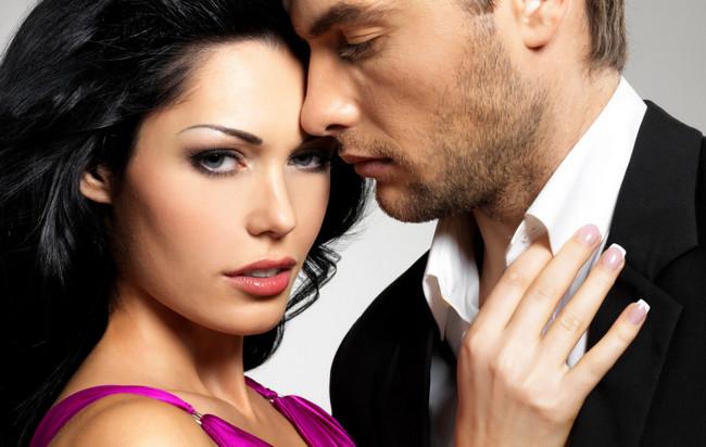 ТОП-6 досадных ошибок, которые женщины допускают в начале отношений