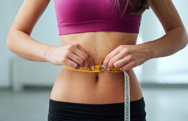 10 эффективных диетических советов для борьбы с брюшным жиром