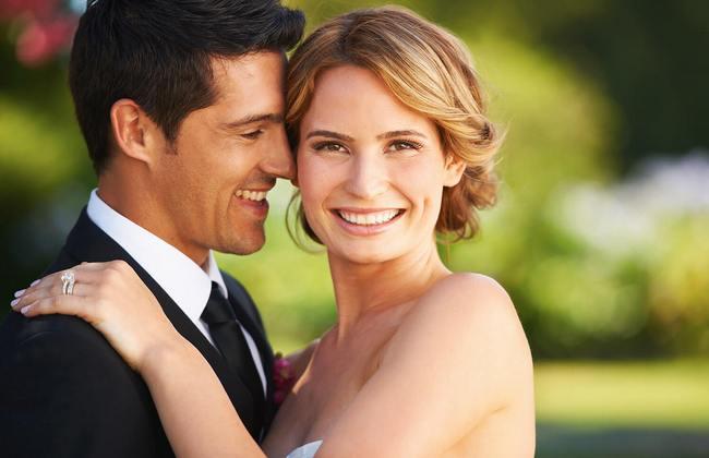 6 причин, по которым мужчины готовы жениться!
