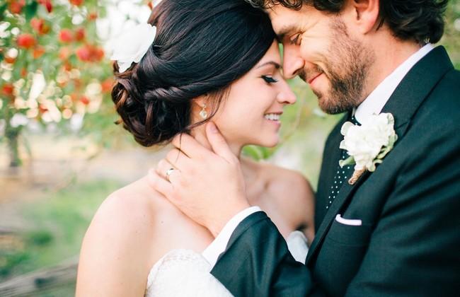 6 вещей, которых вы лишитесь после замужества