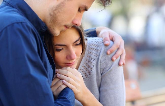 «Кому-то повезло»: 8 признаков, которые отличают идеального мужа