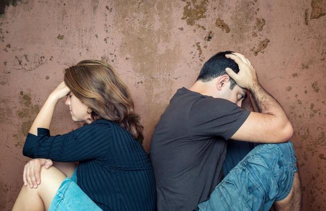 Ядовитая любовь или 8 признаков токсичных отношений