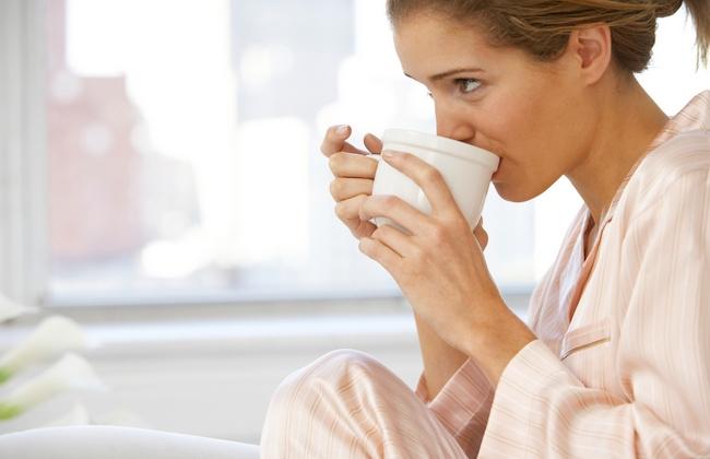 Какао поможет сжечь лишний жир и улучшит настроение!