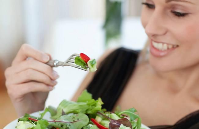 Хотите похудеть, не голодая? Вам подойдёт диета Протасова!