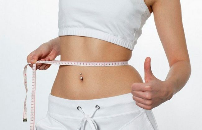Как похудеть без диет: 7 верных стратегий!