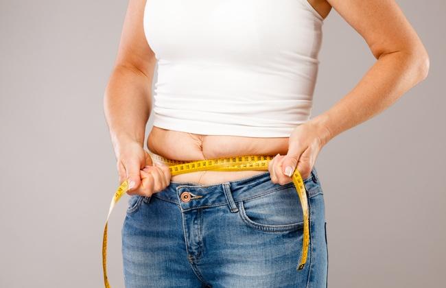 8 вредных привычек, которые могут привести к ожирению!