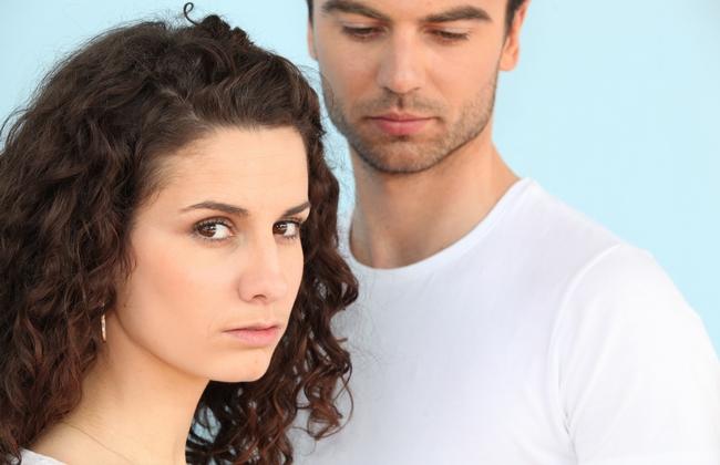 Что нельзя прощать мужу