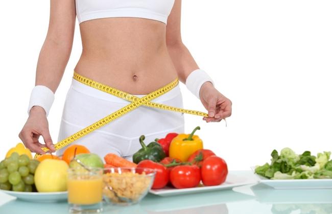4 быстрые диеты для похудения в рекордные сроки!