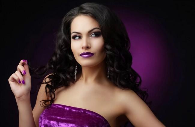 10 вещей в женщинах, которые мужчины находят НЕпривлекательными