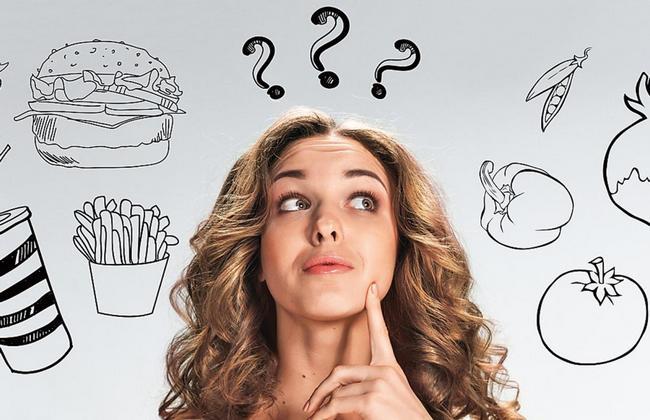 12 скрытых причин, из-за которых вы не можете похудеть даже при правильном питании!