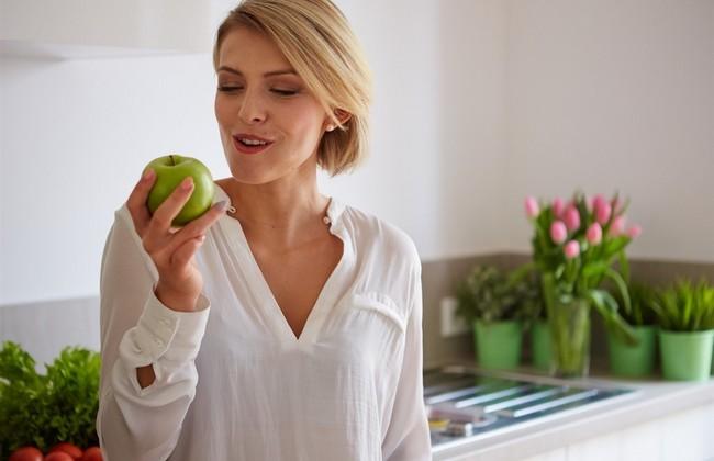 10 детокс-продуктов для плоского живота: ешьте и стройнейте!