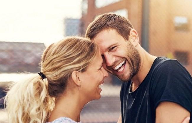 Как построить гармоничные отношения с мужчиной: ТОП-7 советов